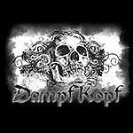dampfkopf.com15