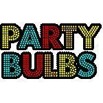 PartyBulbs