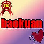 baokuan