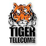 Tiger-Telecom-Shop