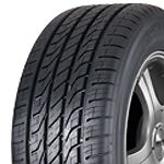 """Summer tires 14"""" **Almost new** Negotiable"""