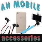 ah-mobileaccessories