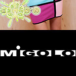 MIGOLO-GEAR