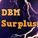 dbmsurplus