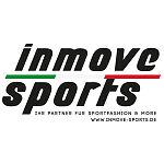 inmove-sports