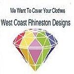 westcoastrhinestonedesigns