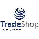 trade-shop
