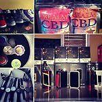 merchandisebycory