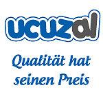 """UCUZAL """"Qualität hat seinen Preis"""""""