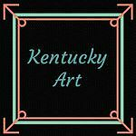 Kentucky Art 1973
