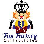 Fun Factory Collectibles