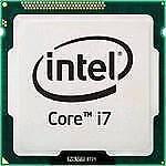 Intel i7 6850 K