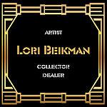 Artist Collector Dealer