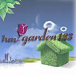 hm-garden123