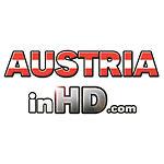 austriainhd_com