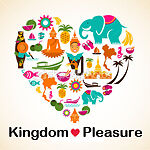 kingdom-of-pleasure