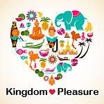 kingdom-of-pleasure