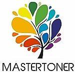 mastertoner