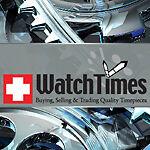 watchtimescom