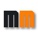 MotoModelle - Motorradmodelle