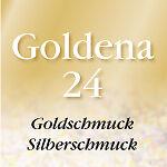 goldena24