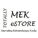 Totally MEK eStore