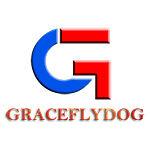 graceflydog