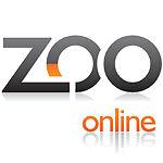 Zoo-Online