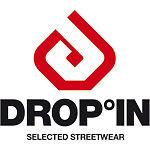 drop-in-de