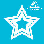 electronic-star-home