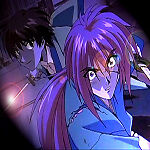 Kenshin s Private Collection