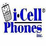 Battered Phone Shelter