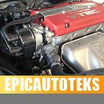 EPIC AUTOTEKS