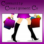 Community Consignment Co