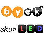 Byek Shop