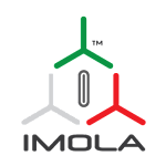 imola-automotive