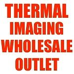 Thermal Imaging Wholesale Store