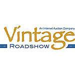 VintageRoadshow