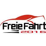 FreieFahrt2016
