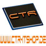 CTR-ITShop