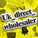 uk_direct_wholesaler