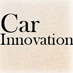 car_innovation