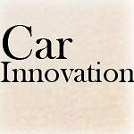 car_innovation
