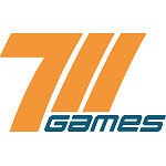 711games-shop