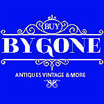 Buy Bygone