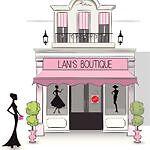 Lani's Boutique