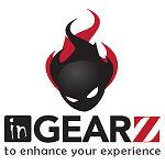 inGEARZ Fashion Accessories