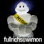 fullrichsuwimon