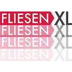 FliesenXL