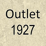 Outlet1927